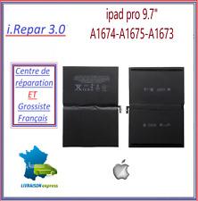 """Battery Neuve OEM ipad pro 9.7"""" a1673-a1674-a1675"""