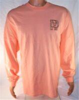 Walt Disney World Rose Gold Spirit Jersey Sweater Shirt Sz XX Large XXL NEW CUTE