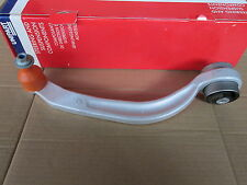 SEAT EXEO RIGHT HAND REAR LOWER TRACK CONTROL ARM (VW SKODA AUDI)UNIPART GSJ1789