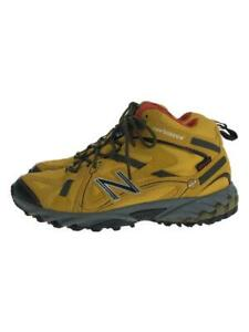New balance Mo573 25Cm  Yellow Size 25cm Fashion sneakers 1651 From Japan
