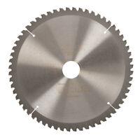 Triton 873721 TWSWSC Machine Cover Machine Cover