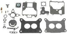 Carburetor Repair Kit-Kit/Carburetor BWD 10466D
