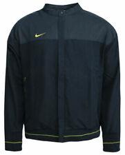 Manteaux et vestes Coupe vent Nike pour homme