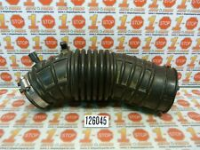06 07 08 09 10 DODGE CHARGER 2.7L AIR CLEANER DUCT TUBE HOSE 04591868AB OEM