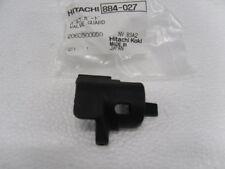 Genuine Hitachi 884-027 Valve Guard For NV83A2 Coil Nailer