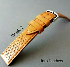 Classical Watch Strap Strap / band for watches, bracelet with armband
