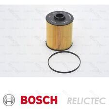 Fuel Filter MB:W210,S210,S203,W202,W203,C209,S202,W220,W463,W163,E,C,CLK,S,G