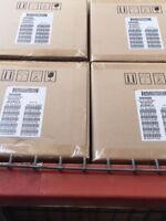 1 New Sealed Meraki MR18-HW Cloud Managed Access Point WAP UnClaimed Lic Avai