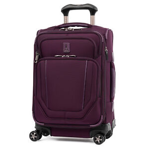 Travelpro Crew Versapack Global Carry-On Exp Spinner