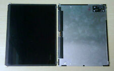 Display Lcd Monitor Originale per Apple Ipad 2 3G WIFI Imballaggio superProtetto