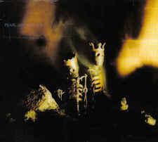 Pearl Jam-Riot Act cd album +Booklet digipack