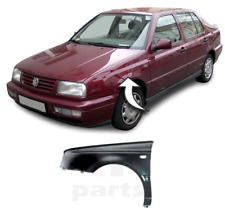 FOR VW VENTO/JETTA 95-98 GOLF III 95-99 FRONT WING FENDER FOR PAINTING LEFT N/S