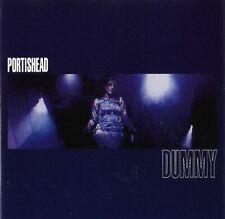 Portishead - Dummy (1994)