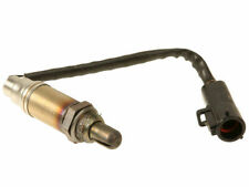 For 1987-1991 Ford Ranger Oxygen Sensor Bosch 93272ZV 1988 1989 1990