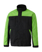 Dickies Mens Everyday Jacket Various Color and Size ED24/7JK