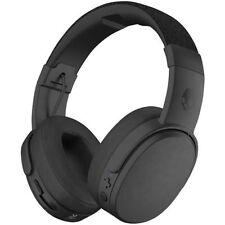 In-Ear Skullcandy Bluetooth Anschluss (über) TV-, Video- & Audio-Kopfhörer