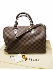 Louis Vuitton Checked Bags Handbags For Women