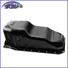 New Oil Pan For Mercruiser OMC & Yamaha Marine 4 Stroke 3.4L 97010456