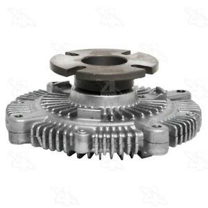 Hayden 2560 Engine Cooling Fan Clutch