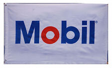 New Car Racing Flag Banner Flags 3x5FT for Mobil flag free shipping