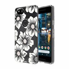 sale retailer 2d52b 110cf kate spade new york Cell Phone Accessories for Google Google Pixel 2 ...