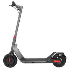 Kugoo G Max Electric Scooter