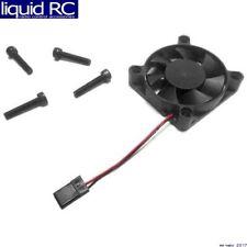 Hobbywing 30860400 Cooling Fan Mp4510sh for Ezrun Max5 Esc