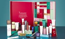 MARKS AND SPENCER THE BOOK OF BEAUTY ADVENT CALENDAR 2018 NEW WORTH £270