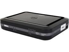 SonicWall 01-SSC-0217 SOHO Gen 6 Firewall Appliance (Hardware Only)