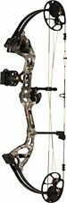 New 2018 Bear Archery Cruzer Lite Rth 45# Right Hand Realtree Edge Youth Bow