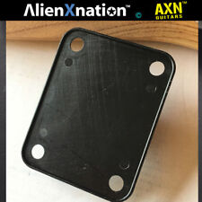 Charvel Jackson Neck Plate Gasket its an Authentic and Vintage Part