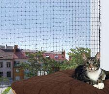 Trixie Schutznetz für Katzen, verschiedene Größen