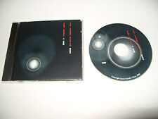 Damo Suzuki & Now The London Evening News cd 5 tracks 2006 Ex Condition Rare