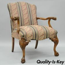 Edwardian Antique Chairs For Sale Ebay