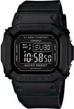 [Casio] watch Bebiji BGD-501-1JF black