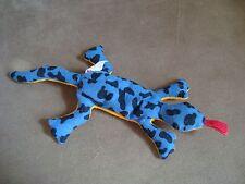 Lizz the Lizard McDonalds Happy Meal Toy Ty Teenie Beanie Babies Baby 1993