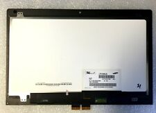 """FRU: 00HT563 Lenovo S3 YOGA 14"""" FHD LED LCD Touch screen Digitizer Assembly New"""