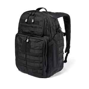 5.11 RUSH24™ 2.0 BACKPACK 37L - 56563 - NEW