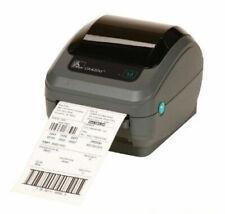 Zebra GK420D Label Thermal Printer (GK42-202511-000)