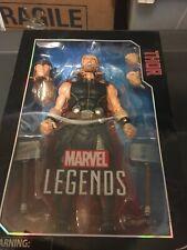 Marvel legends Thor 2015