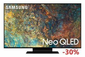 ✅🔝Codice Sconto del 30% sulle TV SAMSUNG, Smart TV, TV 8k, TV 4K, TV Oled