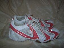 Helly Hansen Lifa  Womens Sneakers Shoes Size 6.5