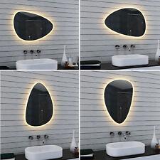Ovale Badezimmer Wandspiegel Gunstig Kaufen Ebay