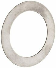 INA ZS4677 Thrust Roller Bearing Center Washer