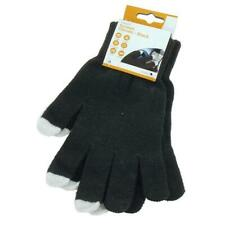 Unisex Winter Touch Screen Gloves - iPhone iPad S3 Smart Mobile Phone Xmas Gift