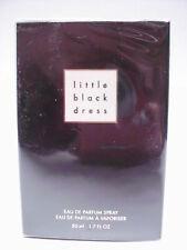 Avon ORIGINAL Little Black Dress eau de parfum Spray Perfume NEW 1.7oz SEALED