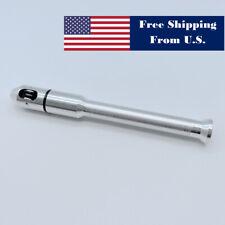 "Smart Weld TIG Welding Pen Finger Feeder Rod Holder Pencil Suitable .040"" - 1/8"""