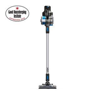 Vax Blade 32V Cordless Vacuum Cleaner TBT3V1T1 BOX DAMAGED