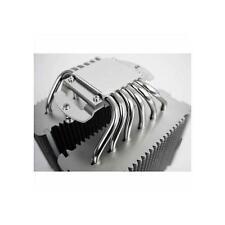 Noctua 3-Pin 140mm CPU Fans & Heatsinks