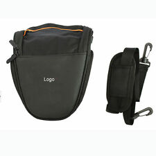 Polyester DSLR/SLR/TLR Camera Cases, Bags, and Covers